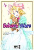 Sakura Wars 4