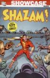 Showcase Presents: Shazam! TPB 1