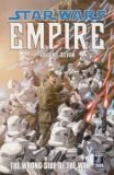 Star Wars: Empire TPB 7: The wrong Side of the War