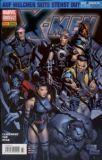 X-Men (2001) 073