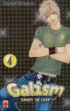 Galism 4