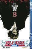 Bleach 08: Die Klinge und ich