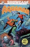 Showcase Presents: Aquaman TPB 1