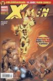 X-Men (2001) 074