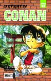 Detektiv Conan 048