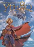 Die Schiffbrüchigen von Ythaq 03: Seufzer der Sterne