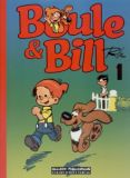 Boule & Bill 01
