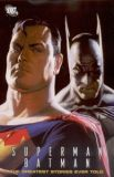 Superman/Batman: The greatest Stories ever told TPB 1