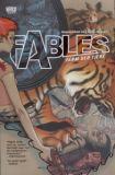 Fables (2006) 02: Farm der Tiere