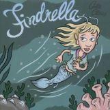 Findrella - Die Königin der Unterwelt