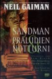 Sandman (2007) 01: Präludien & Notturni