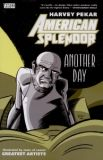 American Splendor: Another Day TPB
