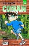 Detektiv Conan 049