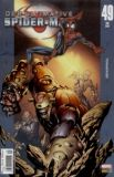 Der Ultimative Spider-Man (2001) 49: Deadpool