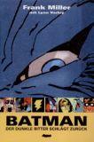 Batman: Der Dunkle Ritter schlägt zurück