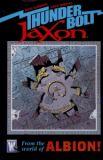 Thunderbolt Jaxon TPB