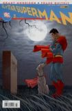 All Star Superman (2006) 03