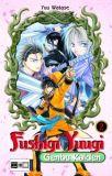 Fushigi Yuugi - Genbu Kaiden 02