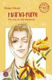 Hana-Kimi - For you in full blossom 10