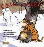 Calvin und Hobbes 07: Angriff der Schneemutanten