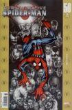 Der Ultimative Spider-Man (2001) 50: Morbius