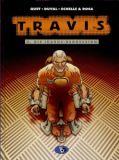 Travis 03: Die Ikarus-Regression