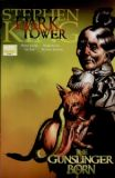 Dark Tower: The Gunslinger born (2007) 05
