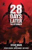 28 Days Later - Die Zeit danach (2007) HC
