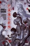 Fables TPB 09: Sons of Empire