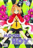 Moon Boy 2