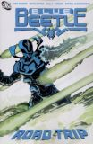 Blue Beetle TPB 02: Road Trip