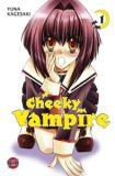 Cheeky Vampire 01