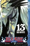 Bleach 13: Der Untote
