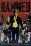 Damned TPB 1: Three Days Dead