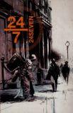 24seven (2006) TPB 02