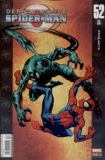 Der Ultimative Spider-Man (2001) 52: Klon-Saga