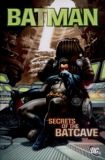 Batman: Secrets of the Batcave TPB
