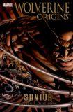 Wolverine: Origins TPB 2: Savior