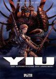 Yiu 2: Die Auferstehung des Unreinen