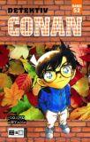 Detektiv Conan 052
