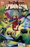 Im Netz von Spider-Man (2006) 10: Der Stoff, aus dem Träume sind