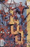 Der Ultimative Spider-Man (2001) 53: Klon-Saga