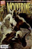 Wolverine (2004) 46