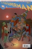 All Star Superman (2006) 04