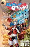 Harley Quinn (2018) TPB 05 (11): Hollywood or die