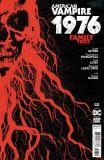 American Vampire 1976 (2020) 07