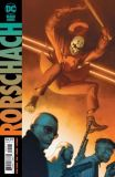 Rorschach (2020) 07 (Cover B - Julian Totino Tedesco)