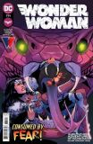 Wonder Woman (2016) 771 (Abgabelimit: 1 Exemplar pro Kunde!)