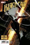 Black Cat (2021) 05 (17) (Abgabelimit: 1 Exemplar pro Kunde!)