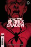 Spider-Man: Spider's Shadow (2021) 01 (Abgabelimit: 1 Exemplar pro Kunde!)